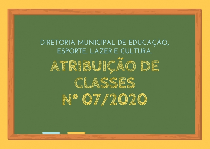 edital-de-atribuicao-de-classes-n-072020