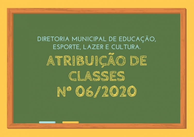 edital-de-atribuicao-de-classes-n-062020